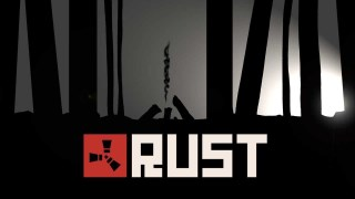 Rust Game - Steam