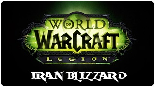 World of Warcraft: Legion US